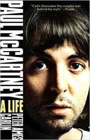 Paul McCartney: A Life: Amazon.com: Books