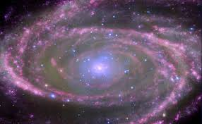 Every <b>Black</b> Hole Contains a New <b>Universe</b> | Inside Science
