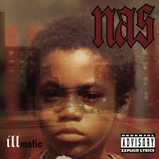 <b>Nas</b>: <b>Illmatic</b> - Music on Google Play