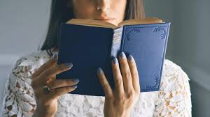 Культура чтения: как понимать сложные <b>книги</b>. <b>Художественная</b> ...