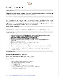 experienced mba marketing resume sample doc       career    experienced mba marketing resume sample doc       career   pinterest   marketing resume  resume and marketing