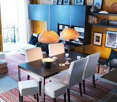 Ikea Dining Room Design Your Room Ikea Architecture Design Your Room Layout Ikea