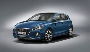 К-Моторс. Официальный дилер Hyundai