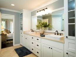 plaza bathroom storage cabinet modern
