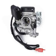 1pc <b>30mm Carburetor</b> High Quality Replacement Accessories Fuel ...