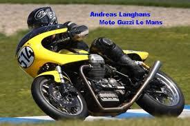 514, Andreas Langhans - 514,%2520Andreas%2520Langhans