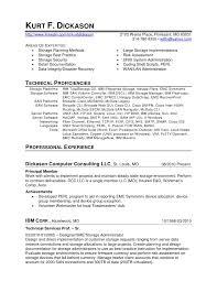 computer specialist resume  seangarrette cokurt dickason storage specialist resume    computer specialist resume