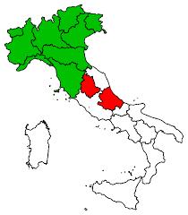 Galium rubrum L. - Sistema informativo sulla flora delle Alpi ...