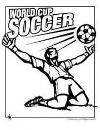 Small Picture fifa 2014 brasil coloring pages Free Coloring Pages For Kids