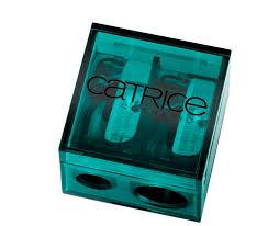 <b>Catrice точилка</b> для косметического карандаша - Azuma super ...