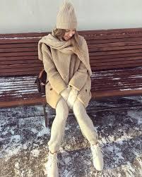 Irina Golomazdina sur Instagram : На фото: брюки, джемпер ...