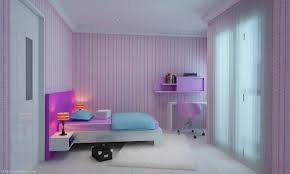 bedroom male bedroom ideas simple teenage girl bedroom ideas tumblr bedroom male bedroom ideas