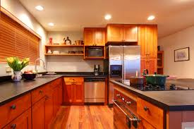 clean kitchen: clean your kitchen ceiling to remove cooking grime the huffington post