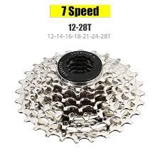 <b>Bicycle Bike Cycling</b> Freewheel Cover Cap <b>MTB</b> Replacement ...
