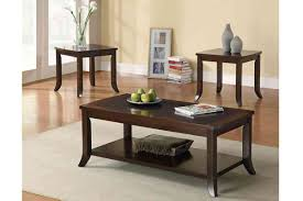 bedroom sets lots:  incredible cozy big lots furniture perfect with image of minimalist fresh at with big lots bedroom