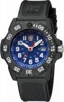 Купить наручные <b>часы Luminox 3503</b> > цены Luminox <b>3503</b> в ...