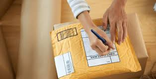 10 Unique <b>Dropshipping</b> Products to Sell in <b>2019</b>