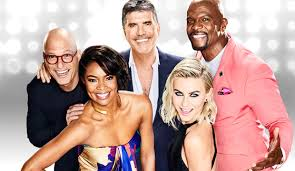 'America's Got Talent': How to vote for August 13 'AGT' live show acts ...