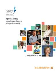 best doctors of virginia by cape fear publishing issuu 2013 oref annual report