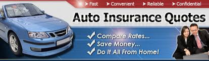 How To Get A Cheap Car Insurance Quote via Relatably.com