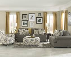 living room furniture picture ideas about ashley living room furniture for your inspiration perfect