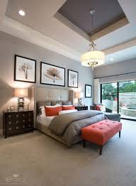 1000 ideas about bedroom carpet colors on pinterest master bath tile kitchen knobs and george nelson bedroom furniture colors