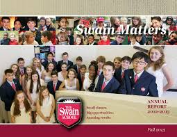 swain matters fall by the swain school issuu