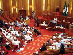 Image result for National assembly