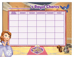 best images about chore chart bubble guppies 17 best images about chore chart bubble guppies behavior charts and printable potty chart