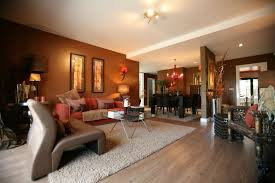 best brown and orange living room on living room with stunning brown and orange on with burnt orange living room furniture