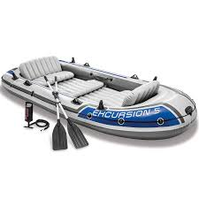 Buy Inflatable <b>Boats</b> at Best Price Online | lazada.com.ph