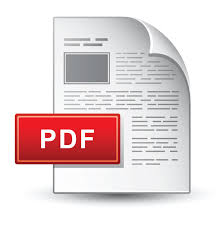 Case study business process management soa scenario