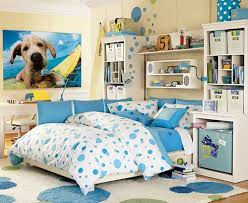 room cute blue ideas: best cute blue room for teens room design ideas simple and cute blue room for teens