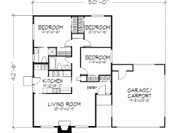Bedroom House Plans Sq Ft Indian Style   Bedroom InspirationsSouth Indian House Plans For Sq Ft Home Design  Level