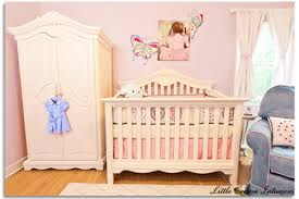 baby nursery decor astounding design baby girl nursery furniture modern ideas bedding cupboard outfit storage baby girls bedroom furniture