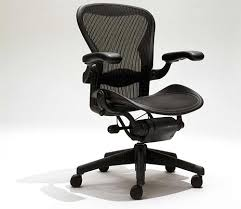 desk chairs jh design cheapest office desks