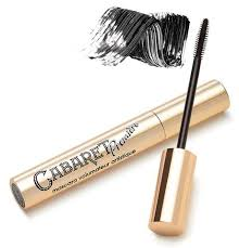 Classic French Mascara - Cabaret Premiere by <b>Vivienne Sabo</b> ...