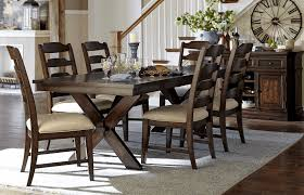 dining room high quality furniture sets for every occasion best quality dining room furniture