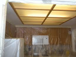 stylish kitchen ceiling light fixtures ideas hotshotthemes for kitchen ceiling lights awesome amazing kitchen cabinet lighting ceiling lights