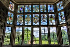 Decorative Windows For Houses Similiar Houses With Glass Beveled Windows Keywords