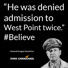 General Macarthur Famous Quotes. QuotesGram