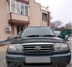 Купить тюнинг <b>дефлектор капота</b> во Владивостоке! Цены на ...