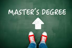 is it worth doing a masters gradlife postgraduate study at is it worth doing a masters