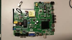 <b>2pcs/lot</b> SM4108 4108 QFN88 <b>IC</b> Microprocessors