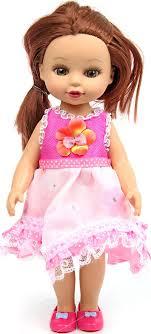 <b>Кукла</b> Lisa Jane <b>Мария</b> 9 см — купить по выгодной цене на ...