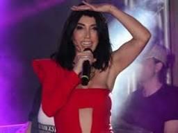 Hande Yener: İkinci baharımı yaşıyorum