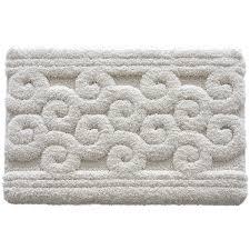 <b>Коврик для ванной</b> комнаты <b>Iddis</b> Hermitage 50x80 серый купить ...
