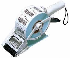 <b>Аппликатор этикеток Towa 65-60</b> (APN-60) купить: цена на ...