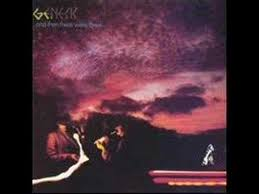 <b>Genesis - And then</b> there were three - YouTube