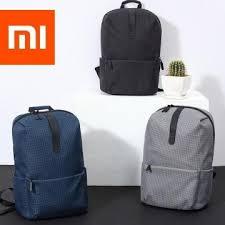 Mi City Sling <b>Bag</b> – купить в Москве, цена 1 500 руб., дата ...